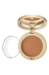 Stila 'Perfectly Poreless' Putty Perfector Tan