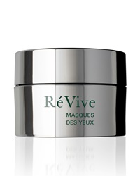 Revive Revive Masques Des Yeux Concentrated Eye Mask
