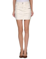 Firetrap Skirts Mini Skirts Women