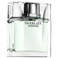 Guerlain Homme Aftershave Lotion