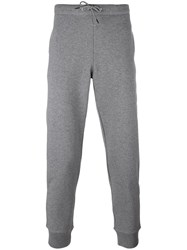 Paul Smith Ps By Classic Sweatpants Grey