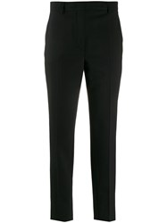 Emilio Pucci Tailored Slim Fit Trousers 60