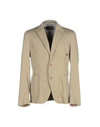 Love Moschino Suits And Jackets Blazers Men