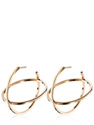 Vita Fede Atlas Earrings