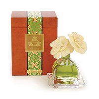 Agraria Airessence Diffuser Lime And Orange Blossom 218Ml
