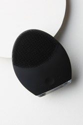 Foreo Luna 2 Cleansing Brush For Men Black