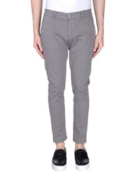 Beverly Hills Polo Club Trousers Casual Trousers