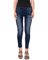 Denim And Supply Ralph Lauren Denim Denim Trousers Women