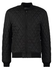Kiomi Light Jacket Black