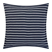 Ralph Lauren Home Durant Decorative Cushion 50X50cm Aiyanna Navy