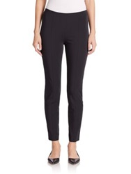Pauw Stretch Leggings Black