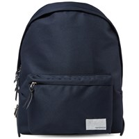 Nanamica Cordura Day Pack Blue