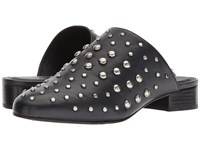 Matisse X Amuse Society Sicily Black Women's Clog Mule Shoes