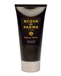 Barbiere Shave Cream Tube 2.5Oz Acqua Di Parma