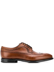 Church's Portmore Derby Shoes 60