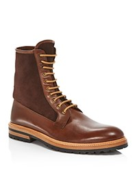 Gordon Rush Parnell Shearling Boots 100 Bloomingdale's Exclusive