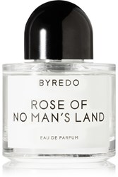 Byredo Eau De Parfum Rose Of No Man's Land