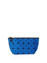 Issey Miyake Lucent Frost Pouch Blue