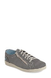 Women's Cloud 'Aika' Leather Sneaker