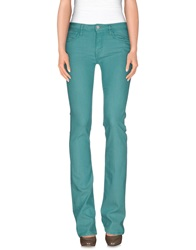 Cycle Jeans Light Green