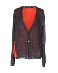 Cnc Costume National C'n'c' Costume National Knitwear Cardigans Women