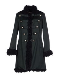 Galliano Coats And Jackets Coats Women
