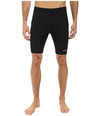 Asics Sprinter Performance Black Men's Shorts