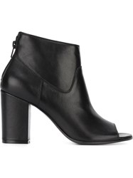 Golden Goose Deluxe Brand 'Claire' Boots Black
