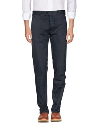 Refrigiwear Trousers Casual Trousers Slate Blue