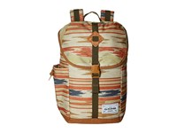 Dakine Range Backpack 24L Sandstone Backpack Bags Beige