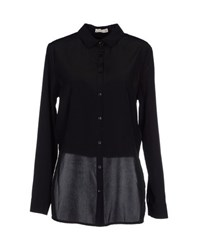 Supertrash Shirts Shirts Women