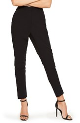Missguided Women's Crop Cigarette Trousers