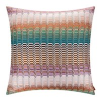 Missoni Home Santafe' Seattle Cushion 174 60X60cm
