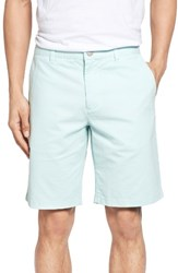 Bonobos Men's Stretch Washed Chino 9 Inch Shorts Seagrove