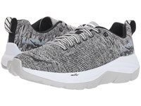 Hoka One One Mach Lunar Rock Black Running Shoes Gray