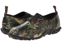 Bogs Camo Valley Walker Mossy Oak Men's Shoes Brown