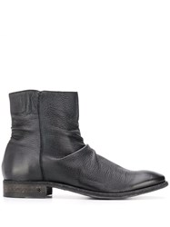 John Varvatos Ankle Boots 60