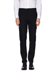 Maison Martin Margiela Maison Margiela 14 Trousers Casual Trousers Men Black