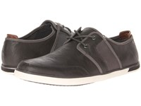 Call It Spring Retherford Grey Men's Shoes Gray
