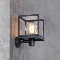 Amara Dalton Outdoor Wall Light