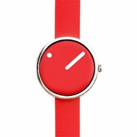Rosendahl Picto Small Red
