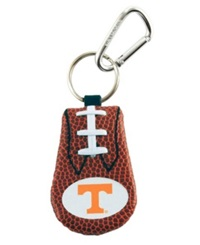 Game Wear Tennessee Volunteers Keychain Team Color