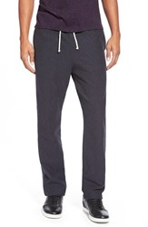 Men's French Connection 'Next Stop' Drawstring Jogger Pants