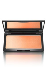 Kevyn Aucoin Beauty 'The Neo Bronzer' Face Palette