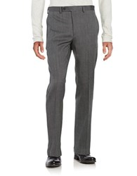 Lauren Ralph Lauren Wool Trousers