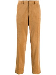 Tiger Of Sweden Todd Chinos Brown