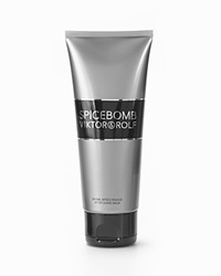 Viktor And Rolf Spicebomb After Shave Balm 3.4 Oz No Color