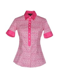 Amy Gee Shirts Shirts Women