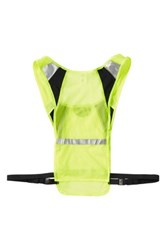 Asics Lite Tech Vest Yellow