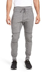 Reigning Champ Men's Heavyweight Terry Sweatpants